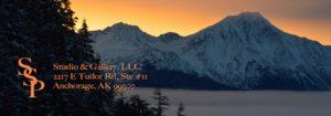 Anchorage Photographers - SSP Studio & Gallery